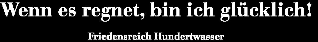 Zitat_Hundertwasser